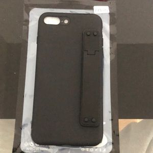 Brand new Iphone 7 plus cover
